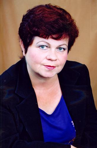 Артистка-Тарновська-Ірина-Михайлівна